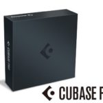Cubase Pro 10を買いました!!!